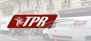 Fret express et transport international
